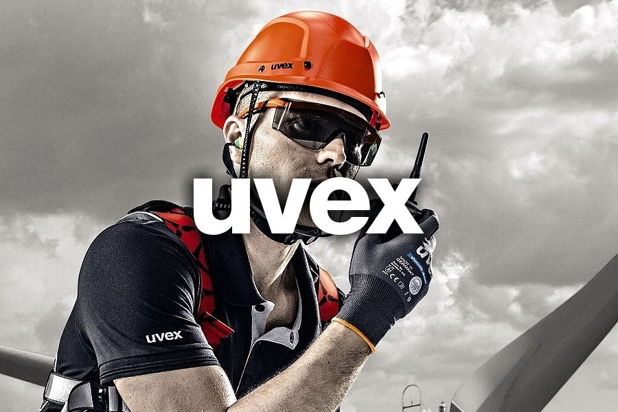 <span>Предыдущий</span>UVEX Safety Россия