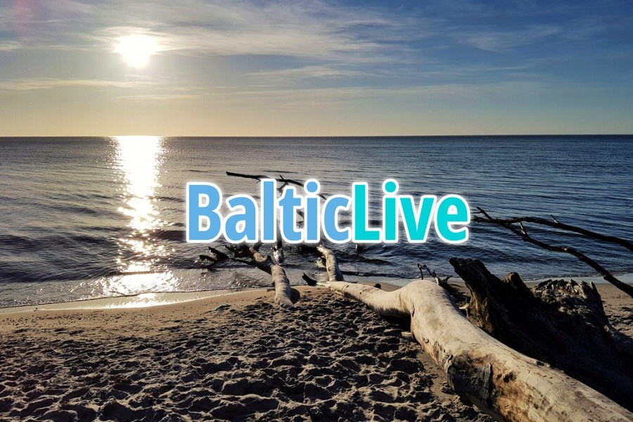 <span>Предыдущий</span>BalticLive