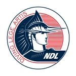 Национальная Дайв Лига (NDL)